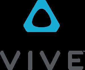 HTC Vive Plus